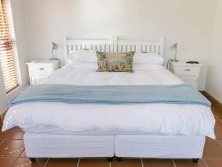 Penelope's Guesthouse Stellenbosch - Cameră de oaspeţi