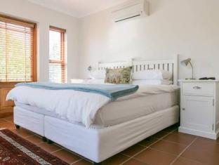 Penelope's Guesthouse Stellenboša - Istaba viesiem