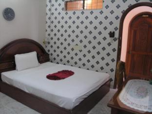 Cathay Hotel Ho Chi Minh City - Deluxe Single