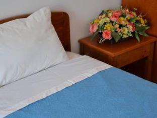 Room photo 7 from hotel Oceanis Hotel Karpathos