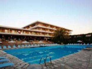 Sitia Beach City Resort & Spa
