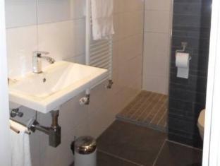 Amstel Deluxe Apartment Amsterdam - Bathroom