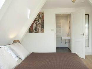 Oosterpark Apartment Amsterdam - Guest Room