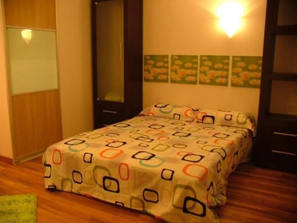 Friendly Rooms Hostel