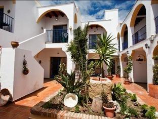 Hotel Atalaya - Hotell och Boende i Costa Rica i Centralamerika och Karibien