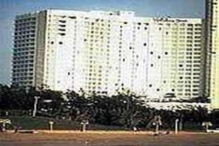 Southern Sun Elangeni Hotel Durban