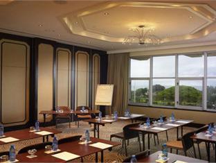 Southern Sun Elangeni Hotel Durban - Meeting Room