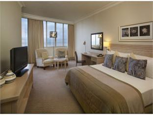 Southern Sun Elangeni Hotel Durban - Guest Room