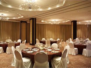 Southern Sun Elangeni Hotel Durban - Ballroom