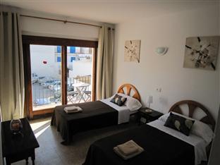 Hostal Micalo PayPal Hotel Ibiza