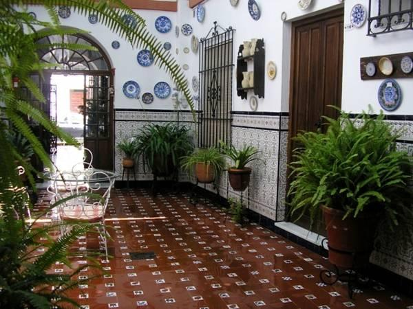 Hostal Maestre - Hotels and Accommodation in Argentina, South America