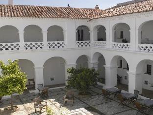 Rusticae Convento de la Parra Hotel PayPal Hotel La Parra