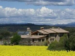 Villaró del Bosc Hotel Rural