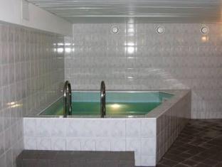 Hotel Vesiroos بارنو - منتجع صحي