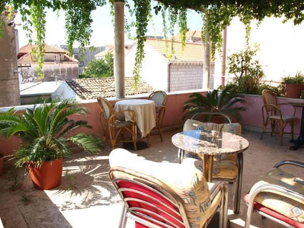 Villa Kosuta Dubrovnik Old Town Apartment