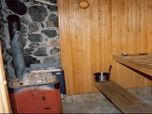 Uueda Guesthouse פרנו - ספא