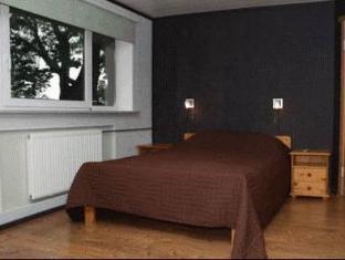 Uueda Guesthouse بارنو - غرفة الضيوف