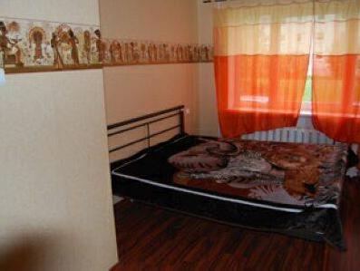 Karusselli Apartment Parnu - Camera