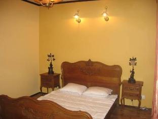Tk Apartments Tartu - Guest Room