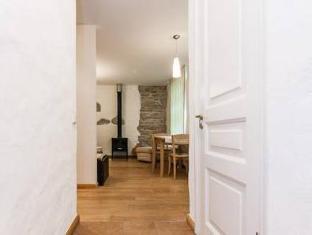 Toompea Apartments Tallinn - Apartament