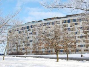 Devi Apartment Tallinn - Exterior