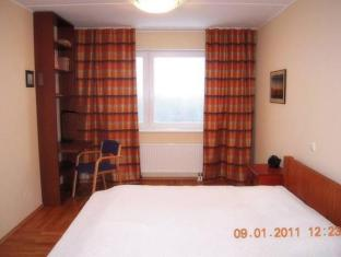 Devi Apartment Tallinn - Guest Room