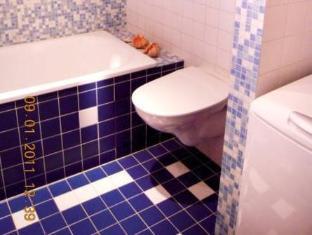 Devi Apartment Tallinn - Bathroom