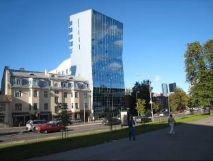 Liivalaia Stockmann Apartment טלין - סביבת בית המלון