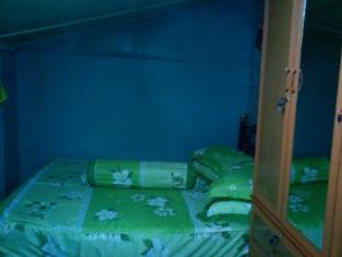 Kampung Belimbing Homestay Kuching - Cameră de oaspeţi