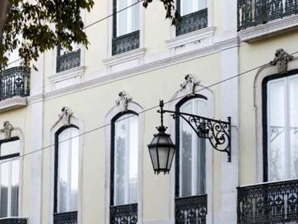 The Independente Hostel And Suites