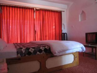 Hotel Green Valley Nagarkot - Standard Room