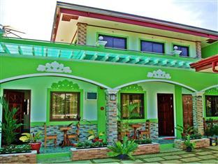 DZR Guest House - Hotels and Accommodation in Philippines, Asia