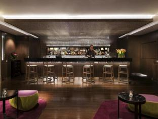 Pullman Sydney Hyde Park Hotel Sydney - Food, drink and entertainment