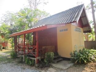 Suwan Guesthouse & Resort
