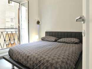 LuxuryFlat in Rome Rome - Apartment Ginevra
