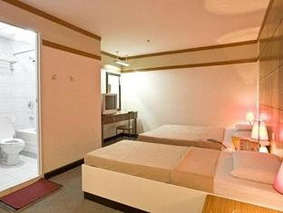 Philippines Hotel Accommodation Cheap | Hotel Sogo San Pedro San Pedro - Guest Room
