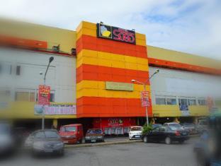 Hotel Sogo - San Pedro, Laguna