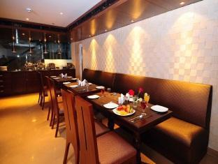 Tivoli Cititel New Delhi and NCR - Food, drink and entertainment