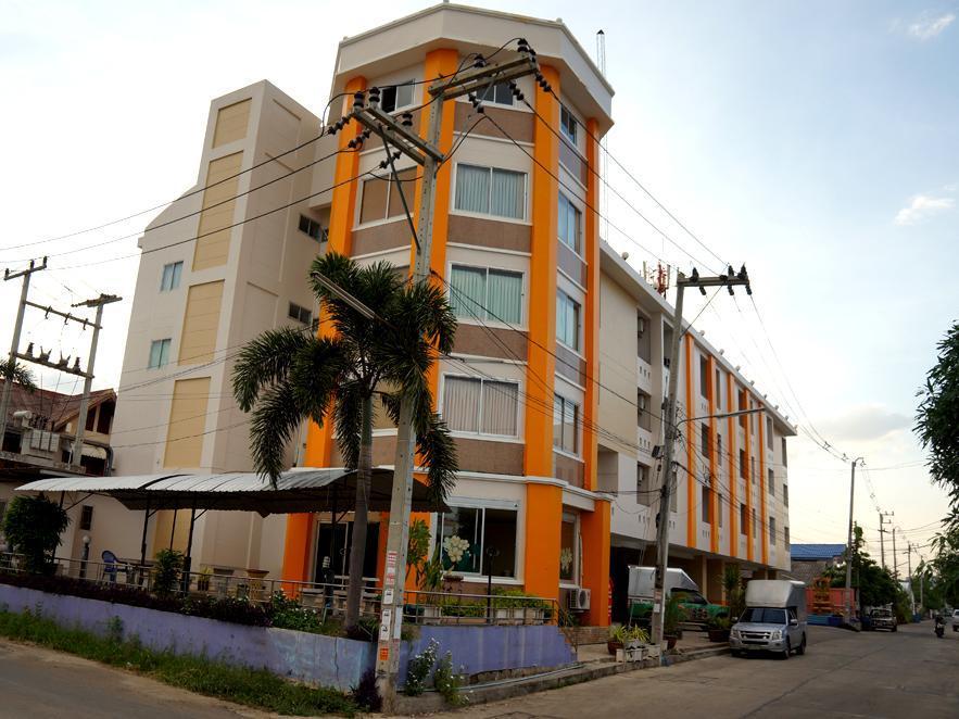 Hotell Diamond Grand Hotel i , Buriram. Klicka för att läsa mer och skicka bokningsförfrågan