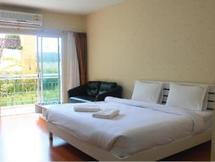 The Green Place Phuket Phuket - Guest Room