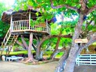 Kalipayan Beach Resort & Atlantis Dive Center Bohol - Instalações Recreativas