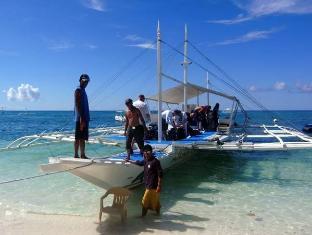 Kalipayan Beach Resort & Atlantis Dive Center Bohol - Rekreacijski sadržaji