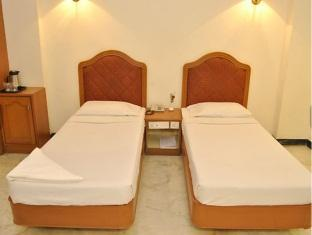 Hotel Atchaya Chennai - Standard Single Room