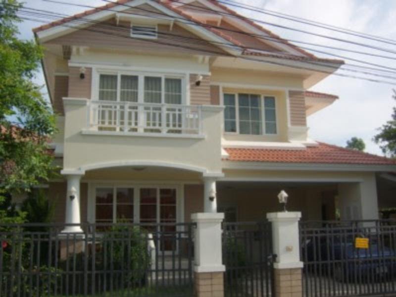 Hotell Thanapat Residence2 i Chalong, Phuket. Klicka för att läsa mer och skicka bokningsförfrågan