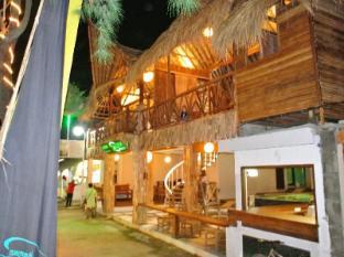 Hotel Samba Villas  in Lombok, Indonesia