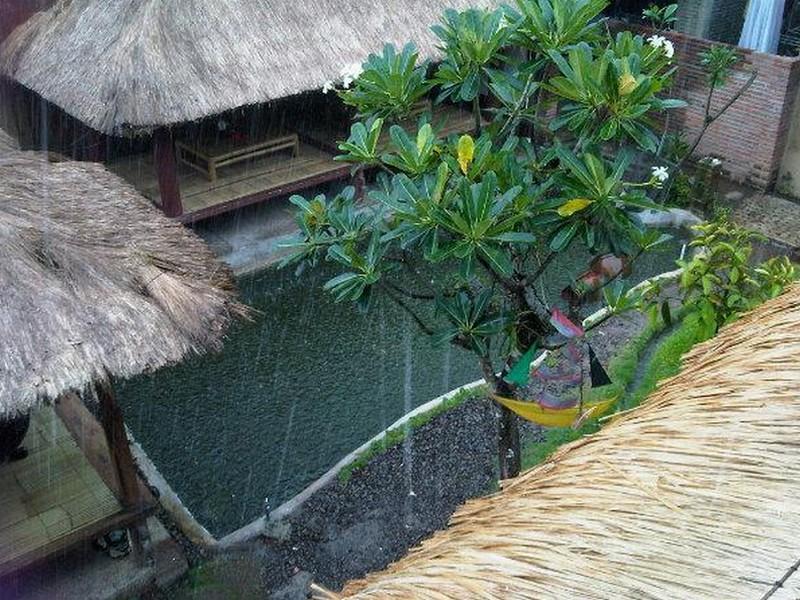 Baleku Hotel - Hotels and Accommodation in Indonesia, Asia