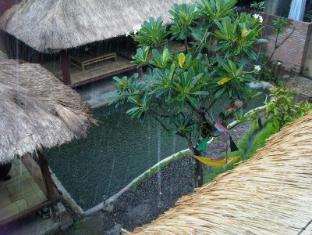 BALEKU HOTEL