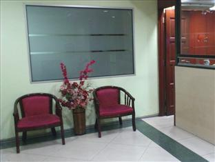 KL City Lodge - Hotels and Accommodation in Malaysia, Asia
