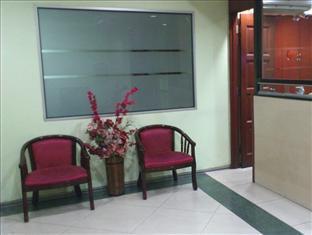 KL City Lodge Kuala Lumpur