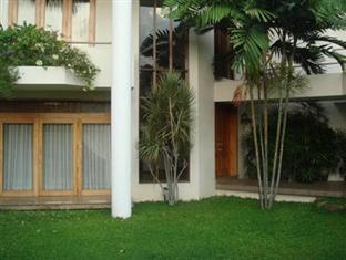 Photo from hotel Hotel Presidente Luanda